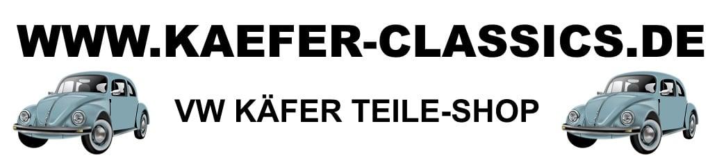 Käfer Heaader2